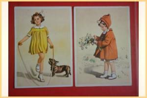 С днём вмф поздравления открытки